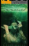 Immersed (The Clockwork Siren Series Book 1)