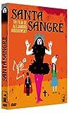 Santa Sangre [Édition Collector]