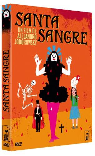 santa-sangre-edition-collector
