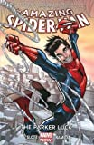 Amazing Spider-Man Volume 1