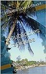 Inoubliables Tropiques par Odier