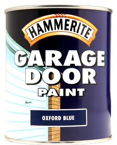 hammerite-5092884-750ml-garage-door-paint-oxford-blue