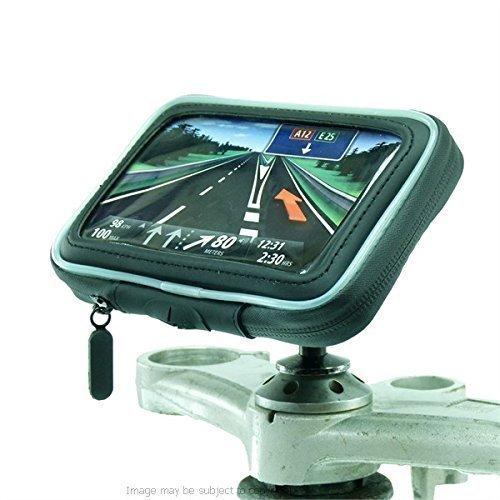 12mm-hexagon-hole-gps-mount-for-honda-blackbird-kawasaki-motorcycles-fits-55-screen-satnav