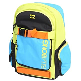 BILLABONG Mochila Five O, 22 L
