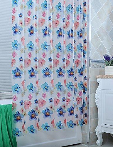 tenda-impermeabile-peva-tenda-della-doccia-impermeabili-tende-piu-spesso-da-bagno-impermeabili-tende