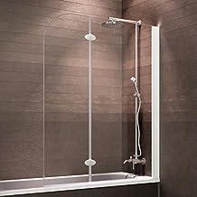 Suchergebnis auf f r duschwand ohne bohren - Duschwand ohne bohren ...