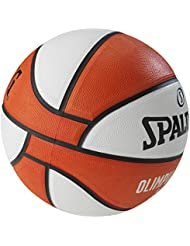 Spalding Ballon Euroleague EA7 Emporio Armani Milano