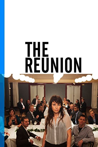 the-reunion