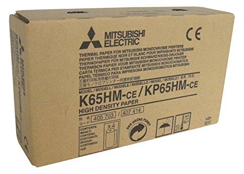 mitsubishi-k65hm-ce-kp65hm-ce-rouleaux-de-papier-thermique-haute-densite-pour-imprimantes-medicales-