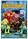 Fraggle Rock [DVD] by Jim Henson