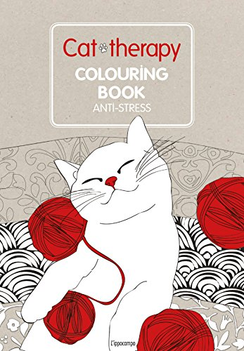 cat-therapy-colouring-book-anti-stress