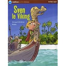 Sven le Viking