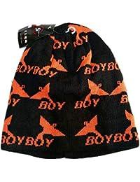 Amazon.it  cappello cashmere - Arancione   Cappelli e cappellini ... 04b2aefbbeaf