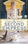 The Second Empress par Moran