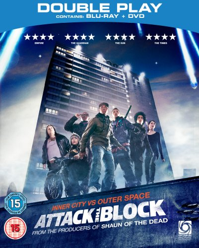 attack-the-block-blu-ray-dvd-reino-unido-blu-ray