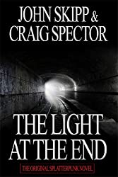 The Light at the End (English Edition)