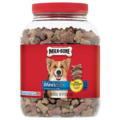 milk-bone-mini-flavor-snacks-dog-treats-36-oz
