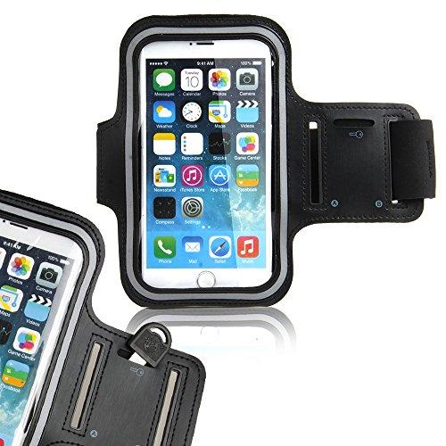 byd-etui-brassard-sports-sweatproof-armband-case-pour-apple-iphone-6-plus-55-pour-le-jogging-gym-spo