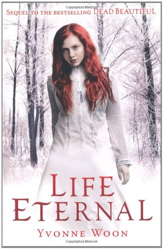 Life Eternal price comparison at Flipkart, Amazon, Crossword, Uread, Bookadda, Landmark, Homeshop18
