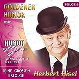 Goldener Humor,Folge 6