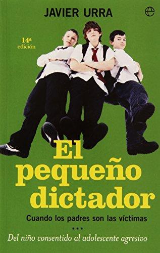 El Pequeño Dictador