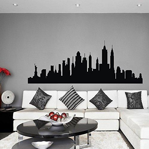 vinilo-adhesivo-de-pared-nueva-york-ciudad-de-nueva-york-horizonte-de-nueva-york-decoracion-de-la-pa
