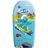Mondo 11096 - Juegos al aire libre, Bodyboard 94 - Smurf
