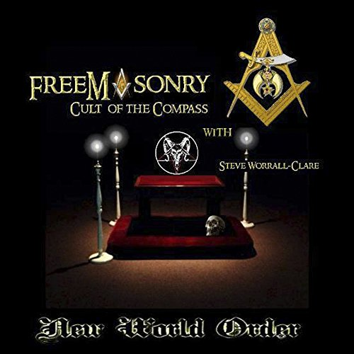 freemasonry-cult-of-the-compass