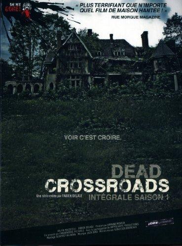 coffret-dead-crossroads-saison-1