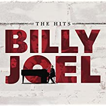 Very Best of Billy Joel