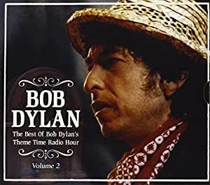 The Best of Bob Dylan's Theme [in-akustik]