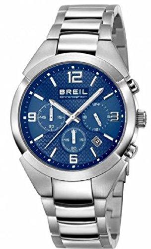 Breil orologio uomo cronografo Gap TW1328