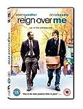 Reign Over Me [Import anglais]