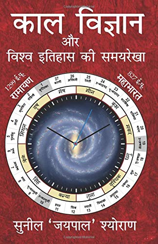 Kaal Vigyan Aur Vishva Itihaas KI Samayrekha: The Science of Time and Timeline of World History