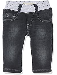 Levi's Baby Girls' Pant Many Trousers