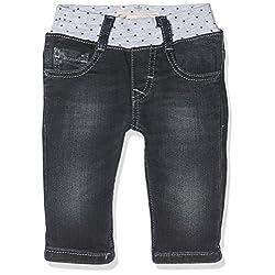 Levi s Pant Many Pantalones...