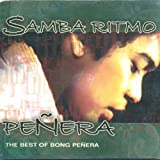 The Best of Bong Penera [Clean]