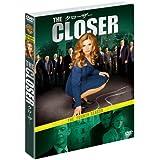 Closer Fourth Season Set 2