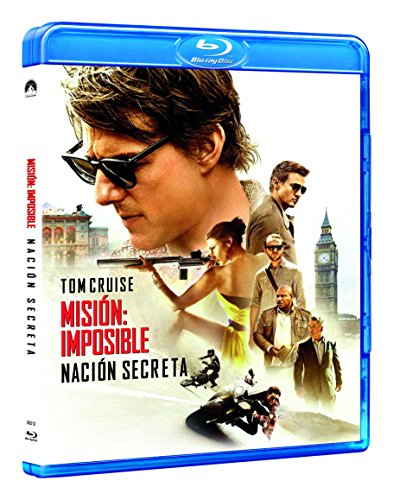 mision-imposible-nacion-secreta-blu-ray