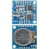 I2C DS1307 Module d'Horloge en Temps Réel