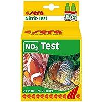 sera NO2-Test