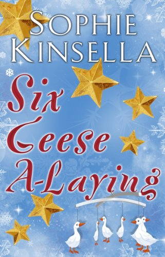 six-geese-a-laying-mini-christmas-short-story