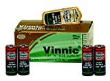 Batterie VINNIC Micro SUM 5 (24 Stück VE)
