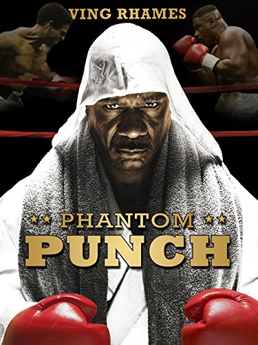 Phantom Punch (Boxen Film)