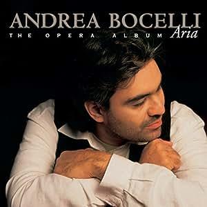 Aria (The Opera Album)