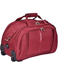 Safari Travel Duffels  Buy Safari Travel Duffels online at best ... 980d6175ef0ea