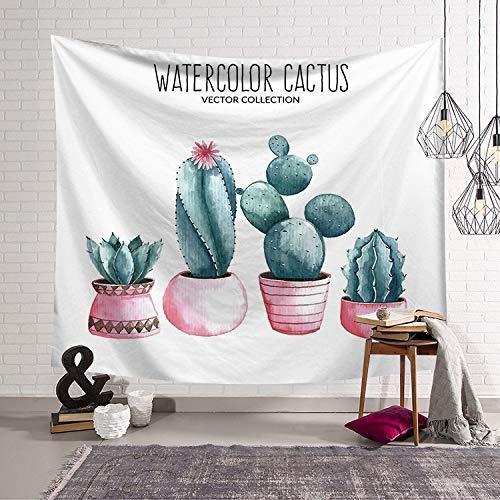 jzxjzx Nordeuropäischen und amerikanischen Stil Explosionen hängen Tuch Kunst Wandteppich Wandteppich Dekoration Wandbild Strandtuch 23 95 x 73 cm -