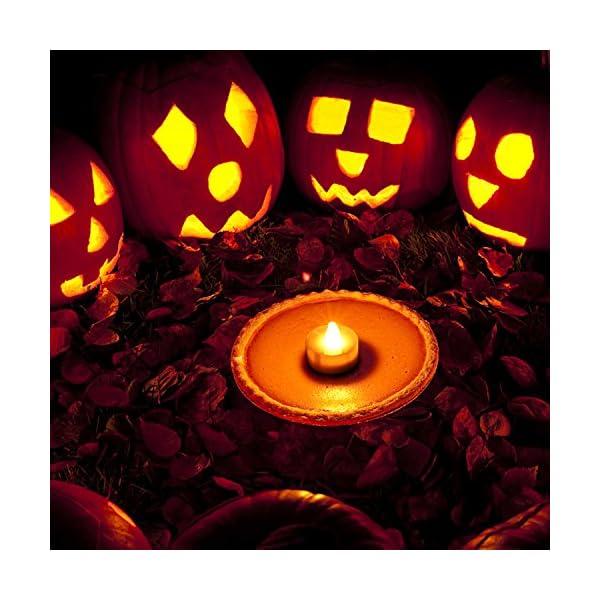 24-Velas-LED-Sin-Fuego-Glamouric-Velas-Electrnicas-con-Bateras-Incorporadas-Perfectas-para-San-Valentn-Cumpleaos-Fiestas-Navidad-Festivales-Decoracin-Luz-Blanca-Clida