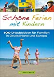 ISBN 3765483923