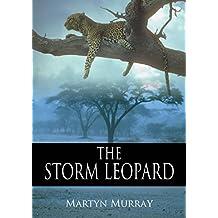 The Storm Leopard